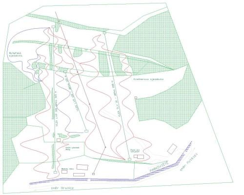 schema arealu potstat male jpg